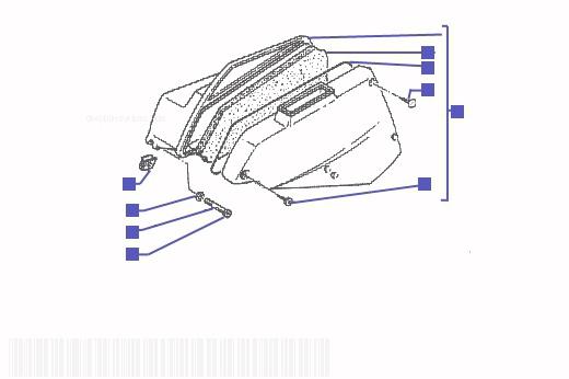 car design news  piaggio skipper 125