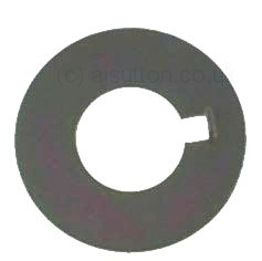 Piaggio Washer - Part No: 016306, Clearance, Calessino, Mp