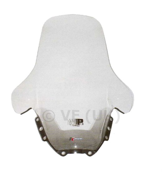 faco full tall windscreen - piaggio mp3, accessories, mp3 125, mp3