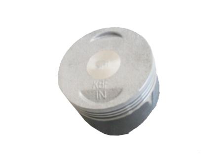 piaggio piston assembly fly 100 4t, zip 100 4t, zip - zip (849056)