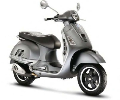 vespa gts300 ie super sport spare parts 2010 2015 vespa gts300 ie super sport 2010 2015 spare parts