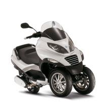 piaggio mp3 250 spare parts 2006-2008