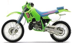 kawasaki kdx200 e3 spare parts 1991 rh ajsutton co uk