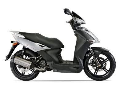 Sutton City Honda And Suzuki