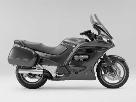 Honda parts europe